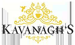 kavanaghs-logo